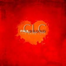 Baloche Paul - The Same Love
