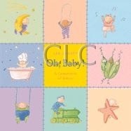 Baby, Oh baby! A Celebration of Children