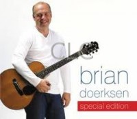 Doerksen Brian - Special edition  3 CD