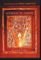 Smith Michael W. - Worship  DVD