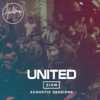 Hillsong UNITED - Zion acoustic session