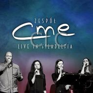 CME - Live in Filadelfia