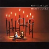 GOETZ MARTY - FESTIVALS OF LIGHT