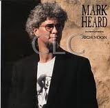 HEARD MARK - HIGH NOON